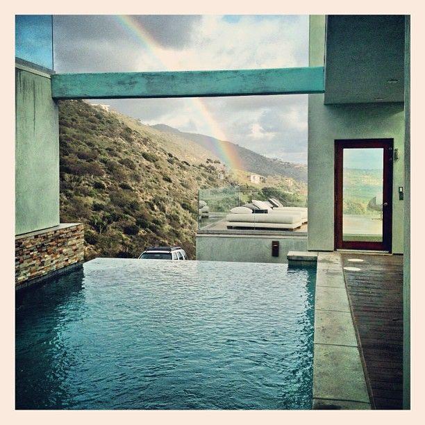 Great Pool Water Design Cool Pools Water Design Pool