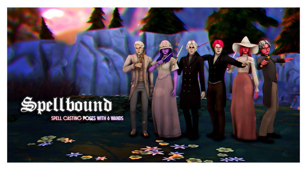 Ts4mmcc Sims 4 Sims Love Sims 4 Custom Content