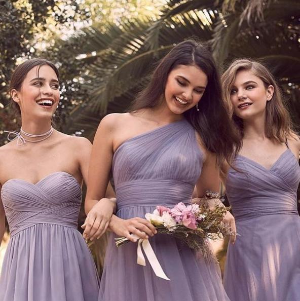 Elegancy Models, su agencia de escorts de lujo en Barcelona