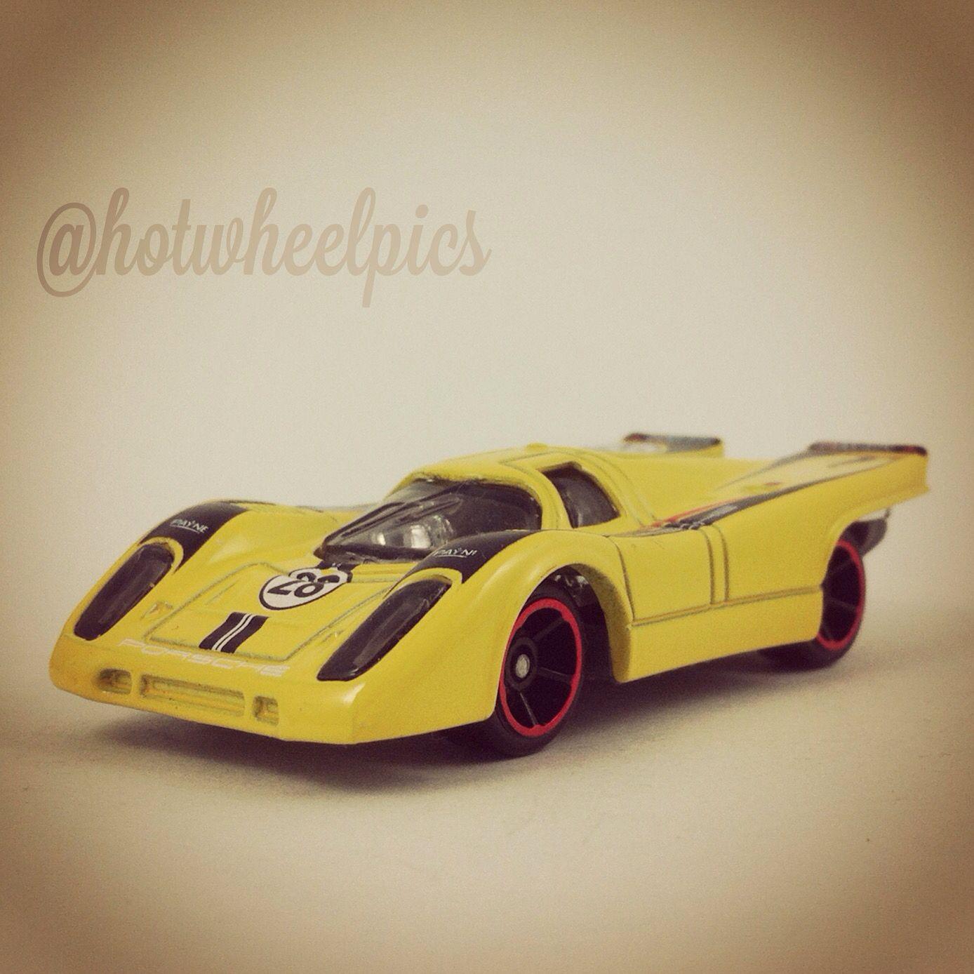 544a1e1e21d11426f66b6861be89138b Outstanding Porsche 911 Gt2 Hot Wheels Cars Trend