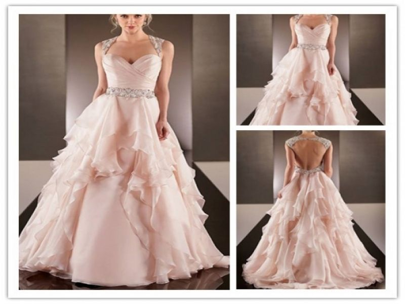 Beautiful Rent Wedding Dress Nyc | Wedding Dresses | Rental