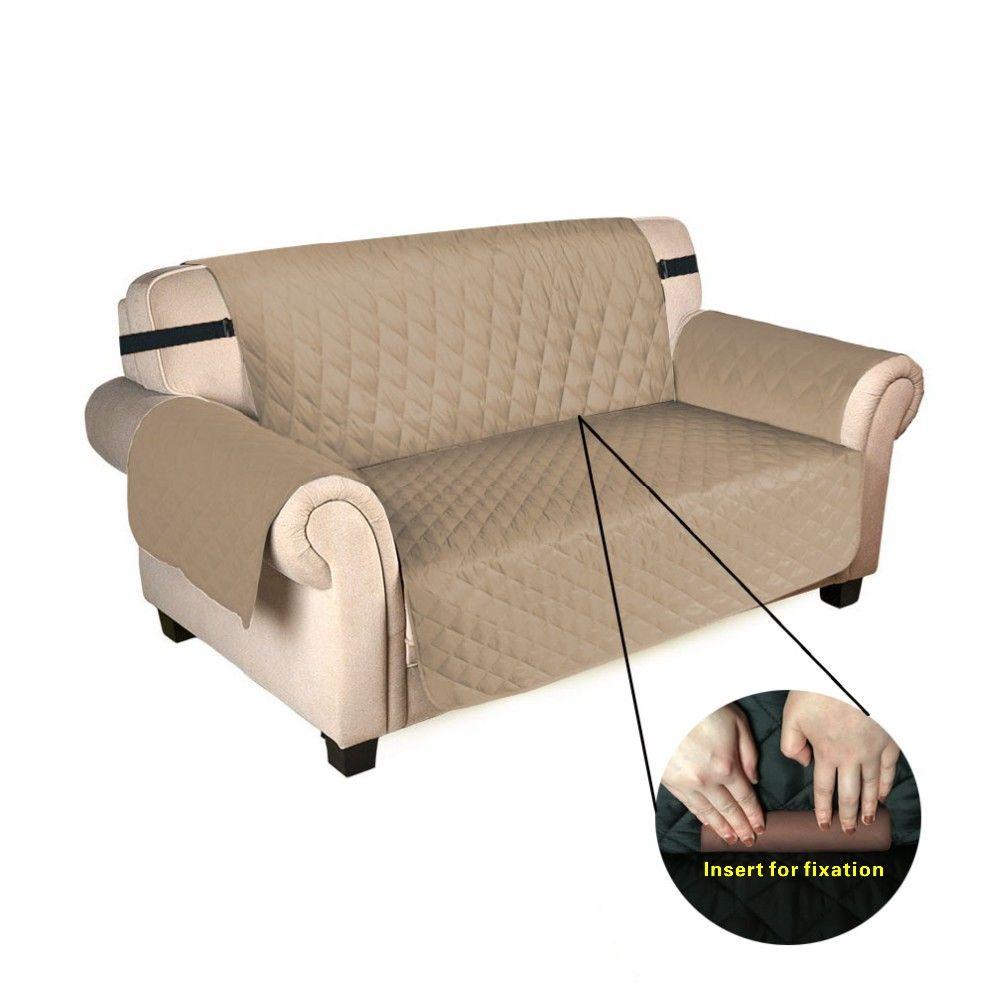 Image Result For ソファー 用 防水 ペット カバー Sofa Furniture Futon