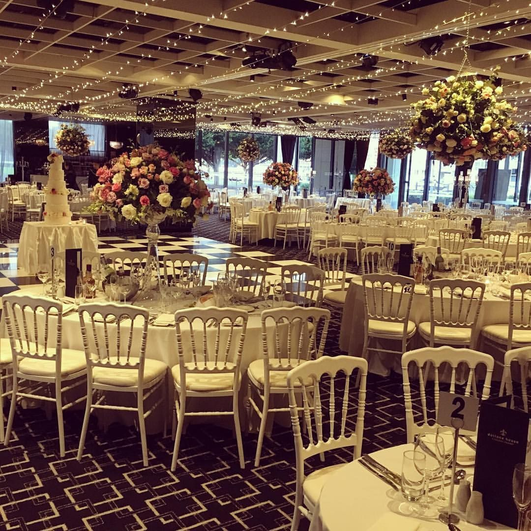 Wedding Open House BERTA On Instagram Happening Now Of Tania And