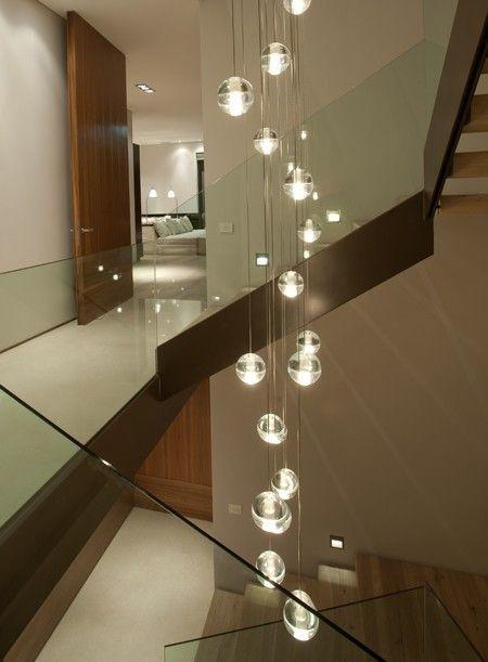 25+ Treppenhaus Beleuchtung Anhänger | Beleuchtung | Pinterest ...