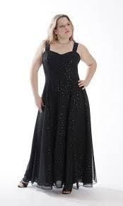 plus size formal dresses - Google Search