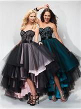 Prom Dresses   Flirt Prom   2012 Designer Collection