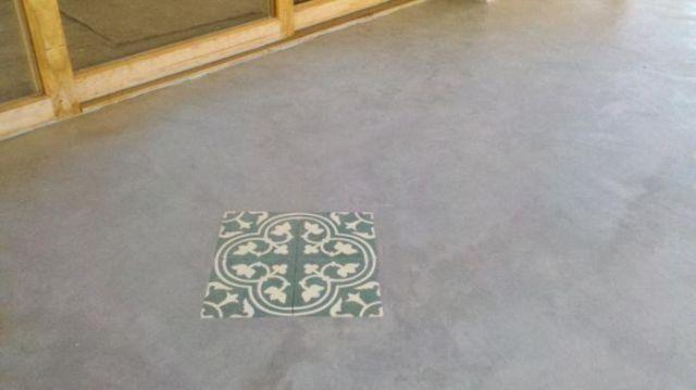 piso cimento queimado - Pesquisa Google