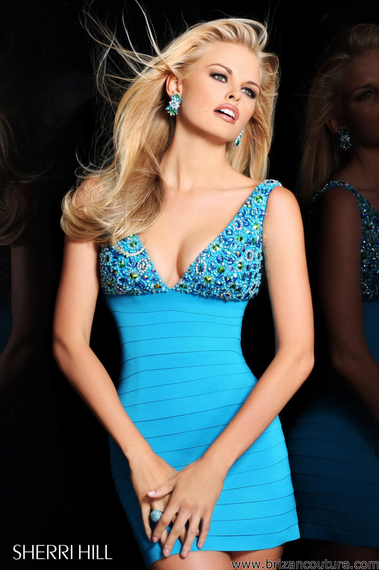 Sherri hill a formal affair or shop with us at dressshop