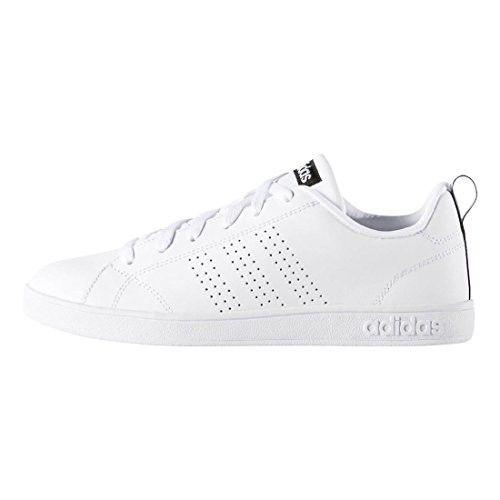 Pin on Adidas Women Sneakers