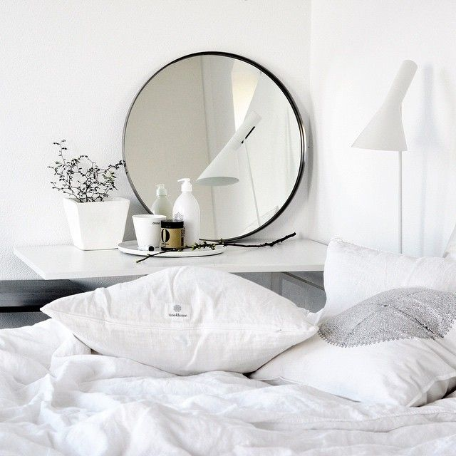 Pin by Nadia P on BEDROOM Pinterest