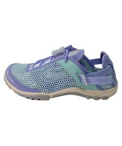f86fe3a3c3f Salomon Amphibia Women's Aqua / Water Shoes Water Sport Shoes, Water Shoes, Water  Sports