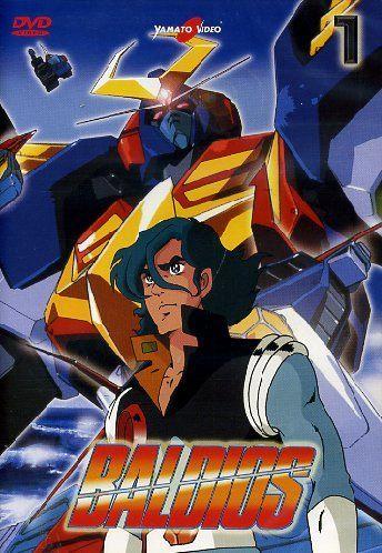 Cb uno ex cine anime cartoon e film in streaming e