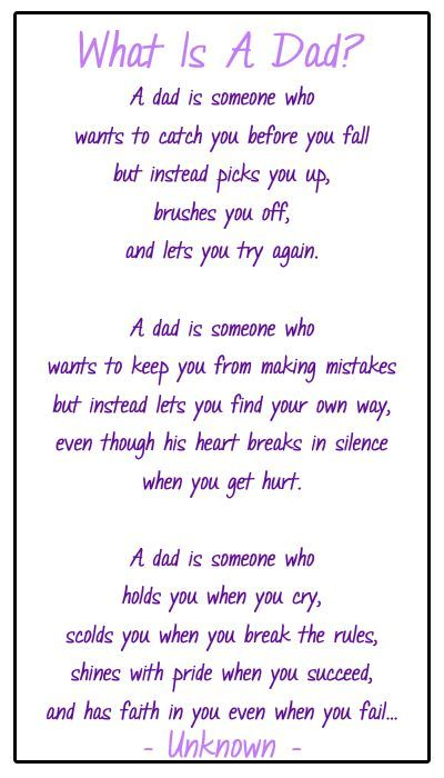 cb1ad5f64ec44e5250c1dde69f29c960.jpg (400×700)   Fathers day poems, Funny fathers day poems ...