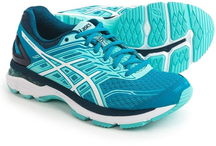 ASICS GT ASICS 2000 5 | Chaussures de course Chaussures (Pour les femmes) | 0b8323e - canadian-onlinepharmacy.website