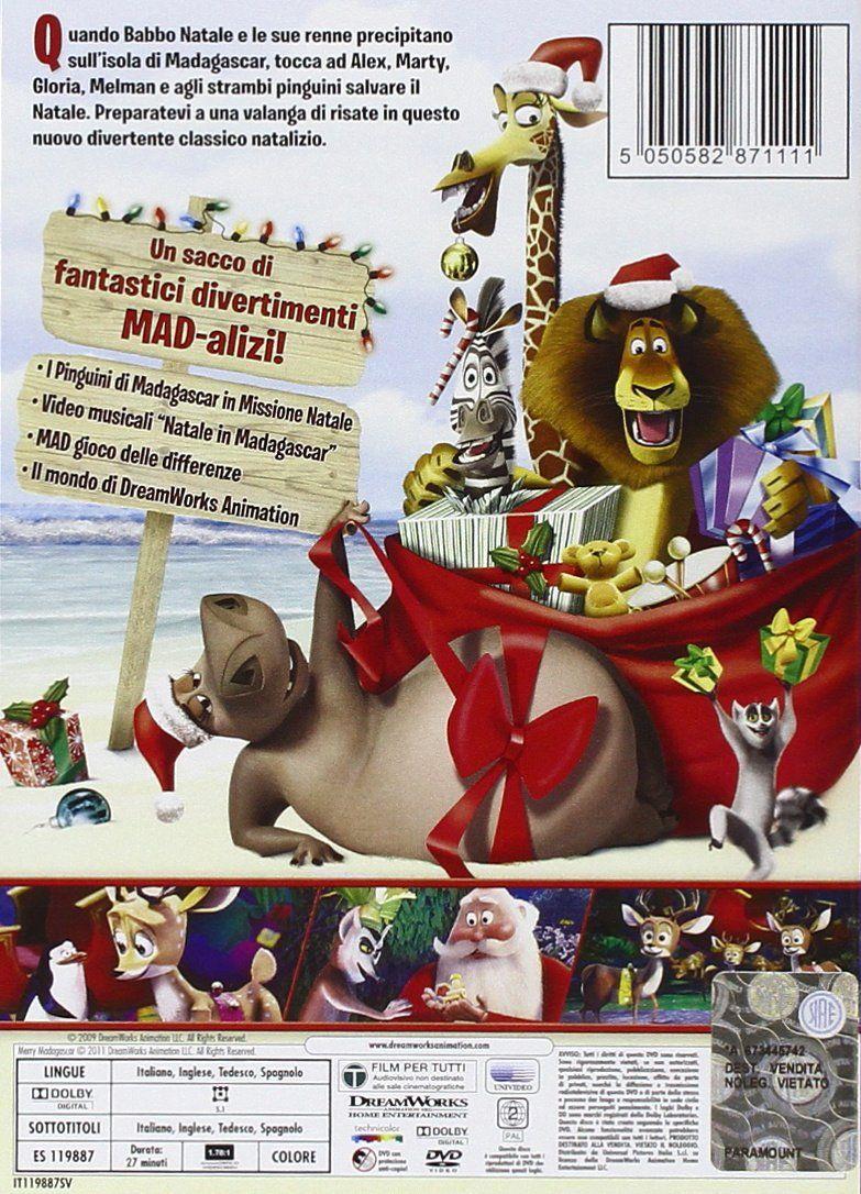 Buon Natale Madagascar.Buon Natale Madagascar Buon Natale Madagascar Christiane F