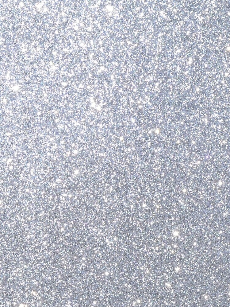 Silver Metallic Sparkly Glitter Iphone 11 Soft By Podartist In 2021 Iphone Wallpaper Glitter Glitter Iphone Glitter Iphone Case
