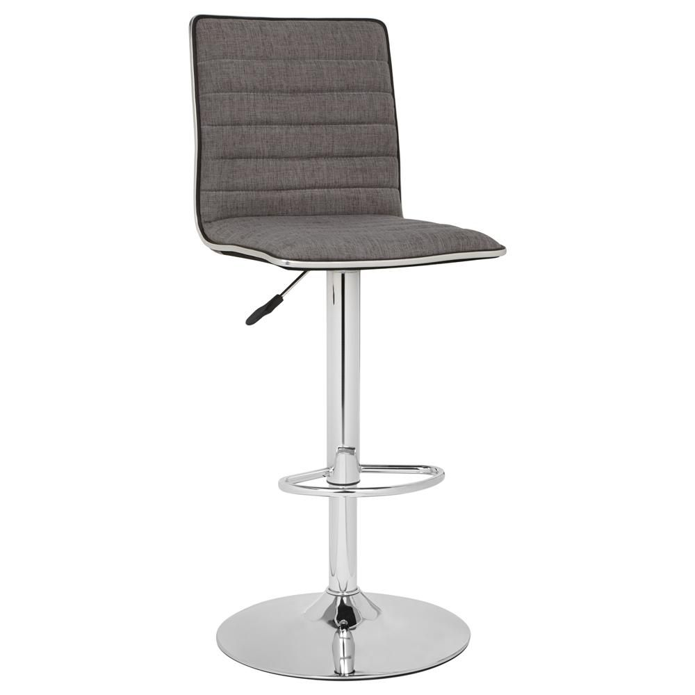 Brilliant Bar Stool Bar Counter Stools Dining Room Furniture Short Links Chair Design For Home Short Linksinfo