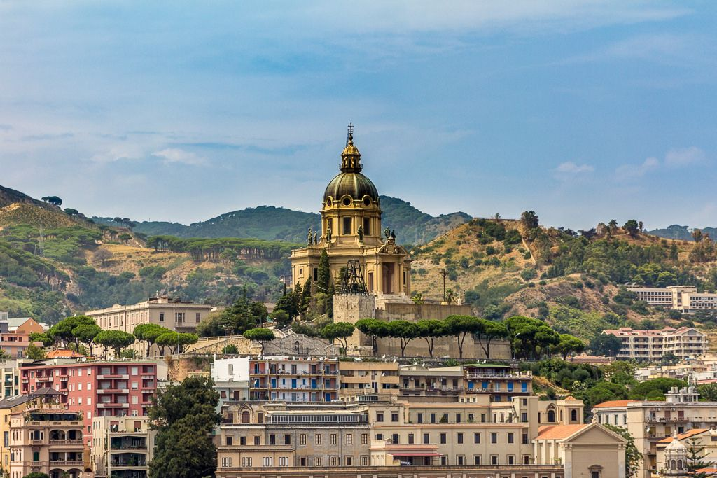 15 Best Things to Do in Messina (Italy | Messina, Italy ...