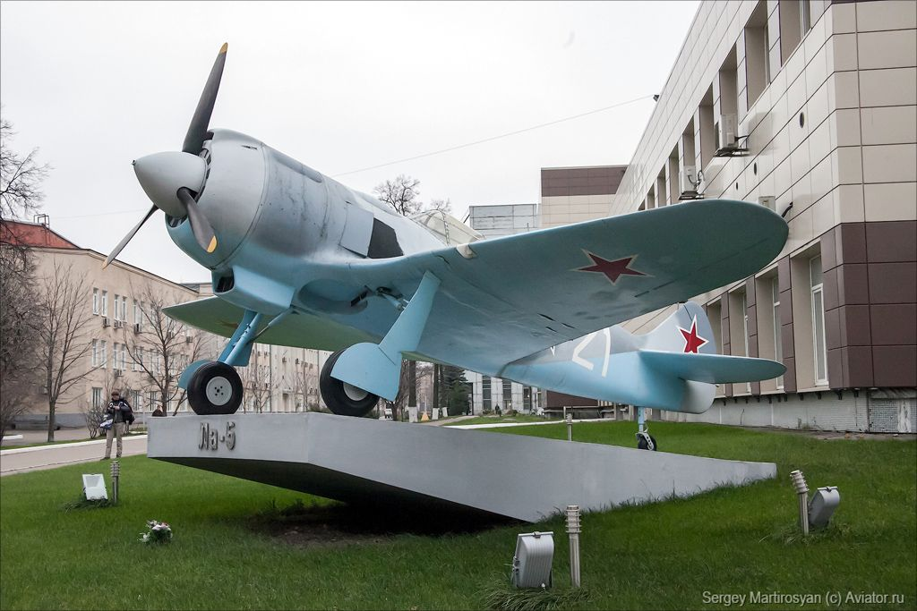 окб лавочкина - Поиск в Google | Aviones, Sovietica, Caza