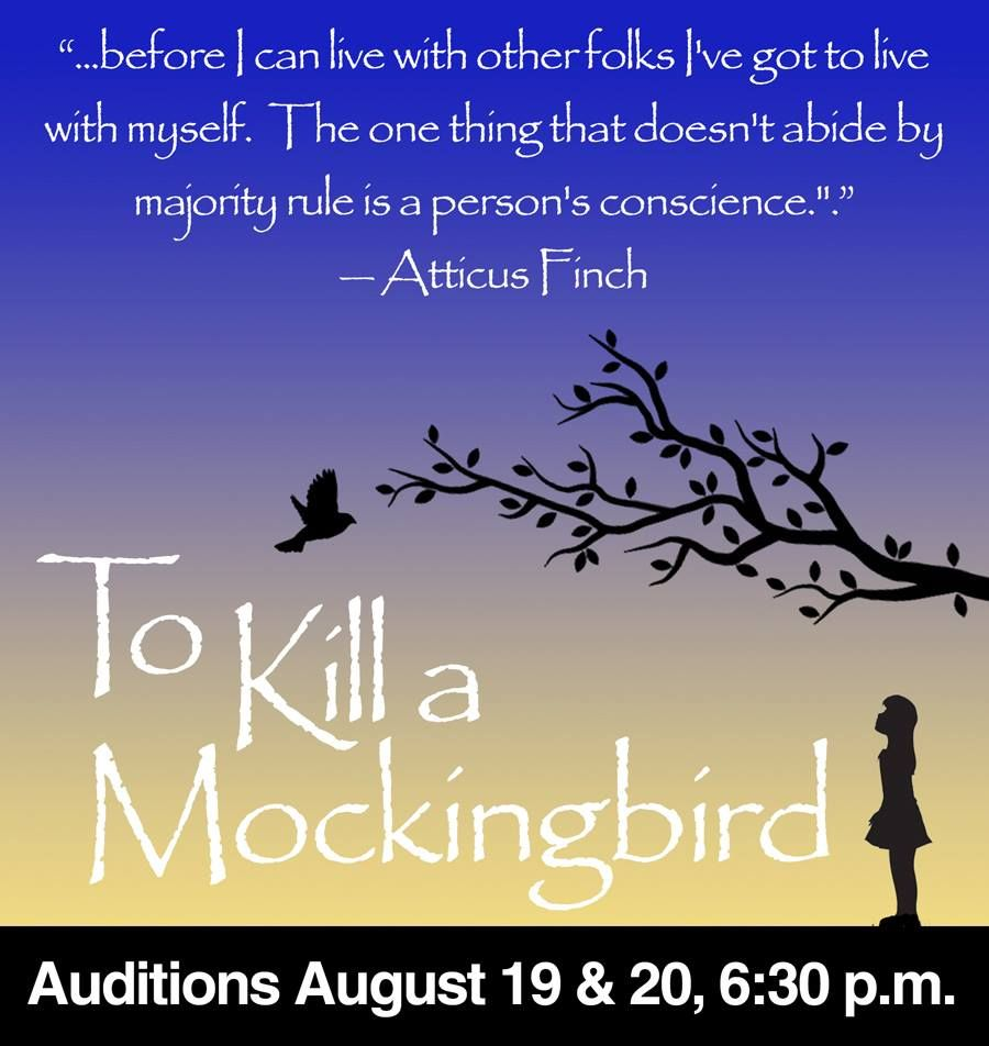 to kill a mockingbird evil triumphs To kill a mockingbird is a 1962 american drama film directed by robert mulligan the screenplay by horton foote is based on harper lee 's 1960 pulitzer prize -winning novel of the same name  it stars gregory peck as atticus finch and mary badham as scout.