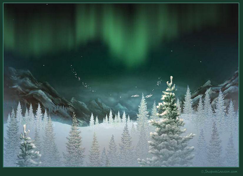 Pin by G.E.M. Clark on Christmas | Pinterest | Christmas, Christmas ...