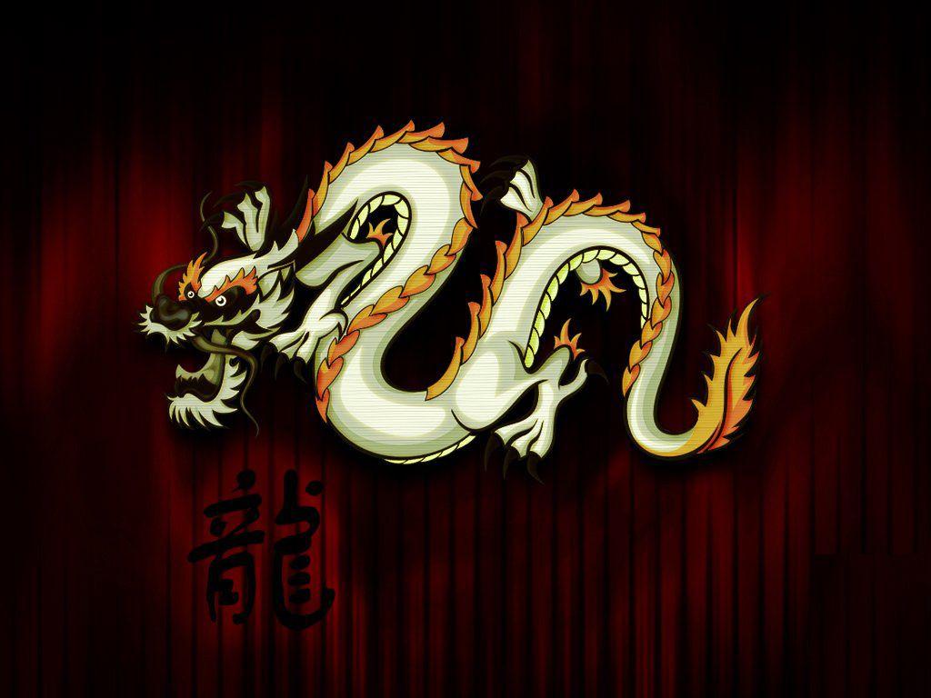 Lucky Wallpaper Feng Shui In 2020 Feng Shui Wallpaper Feng Shui Lucky Wallpaper