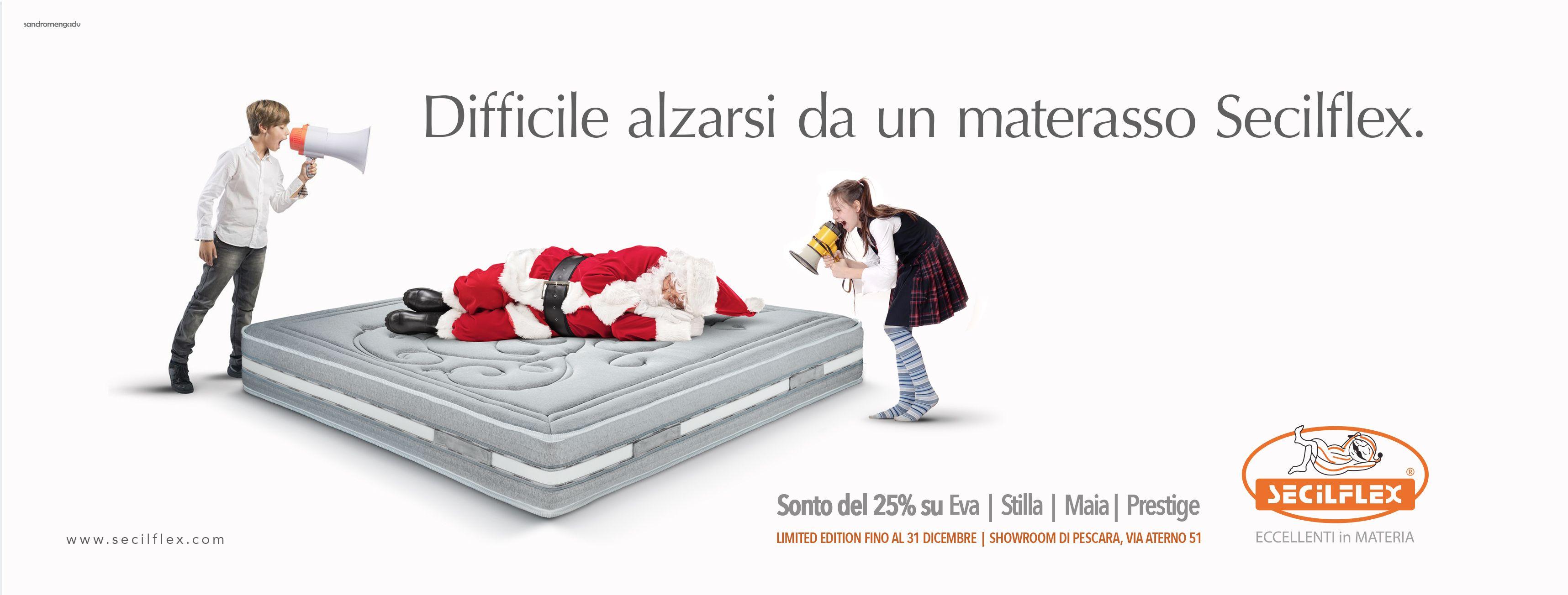 Scelta Materasso Memory Secilflex Prezzo.Secilflex Materassi 07n2gx8buek5y72 Su Pinterest