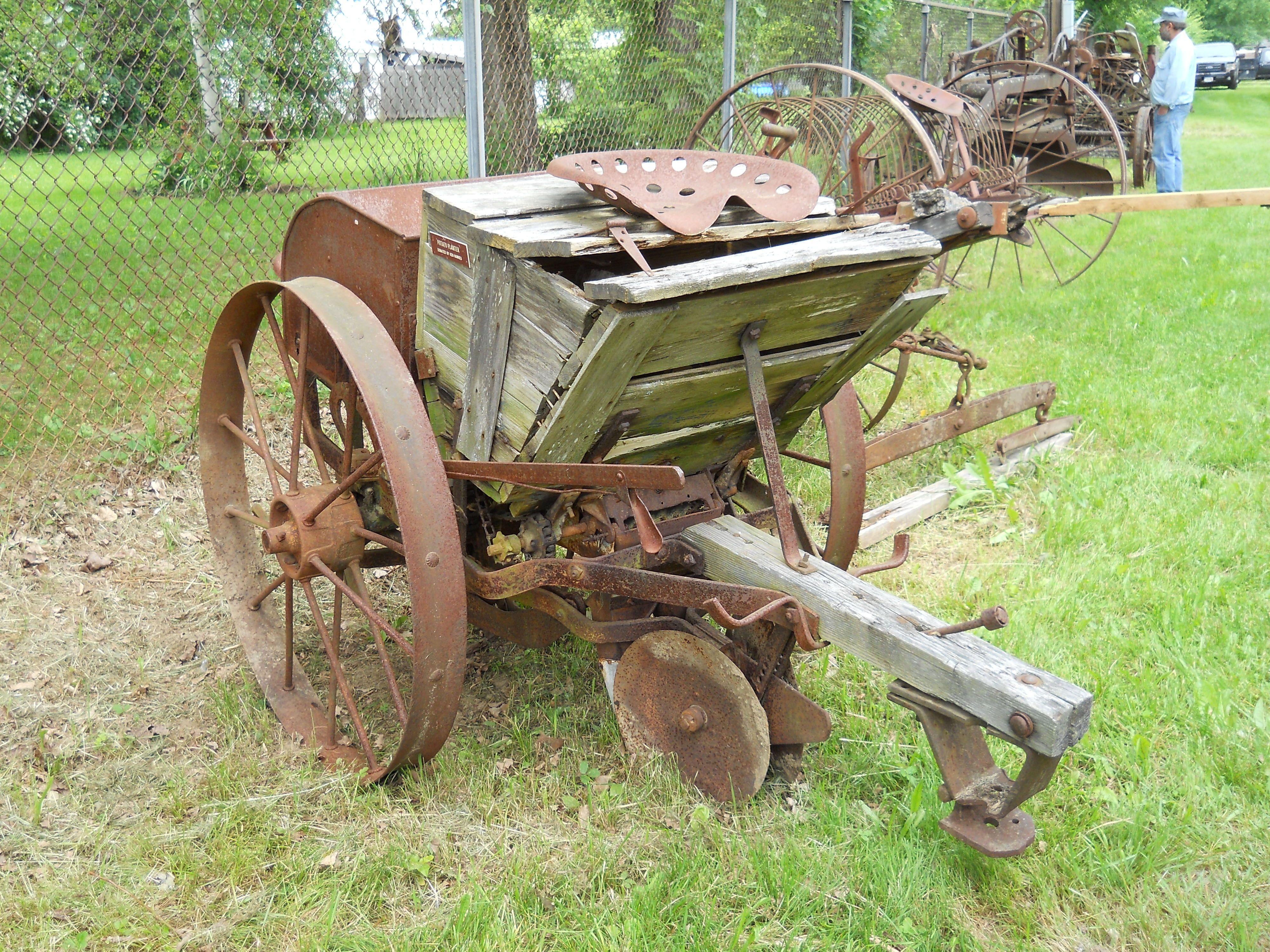 pingl par guy combes 1 sur tracteur machine agricole motoculteur motobineuse. Black Bedroom Furniture Sets. Home Design Ideas
