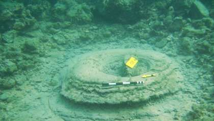 """Here's the truth about that """"lost city"""" found in the Mediterranean Sea - Business Insider Inc"""