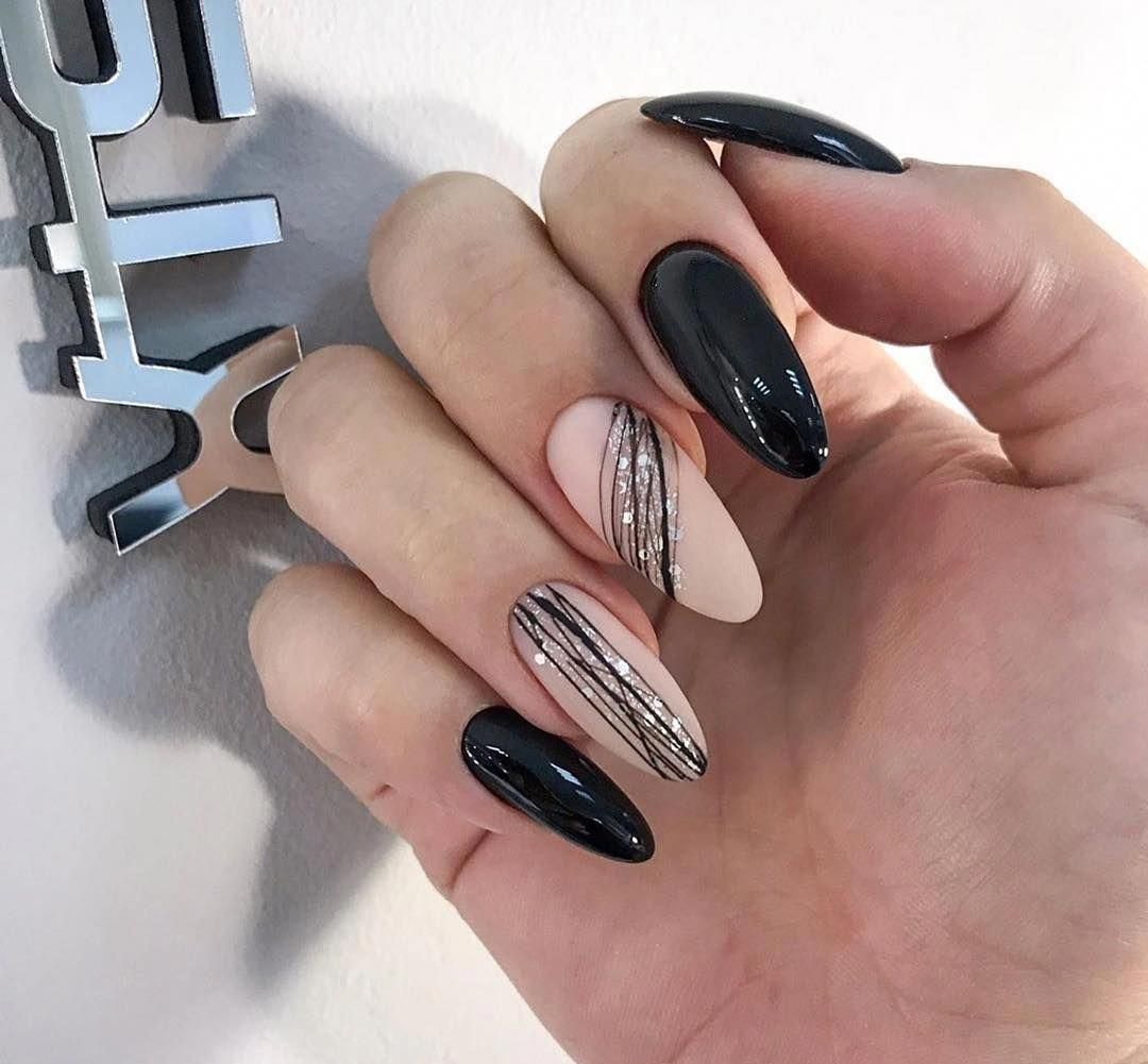 Photo of Spider Gel Nails – 100 Nice Ideas and 3 DIY Instructions!