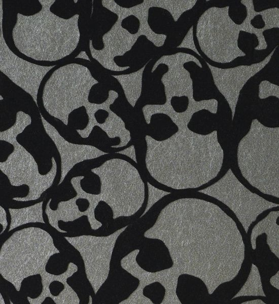 Best Black Skulls Wallpaper Google Search Black Skulls 640 x 480