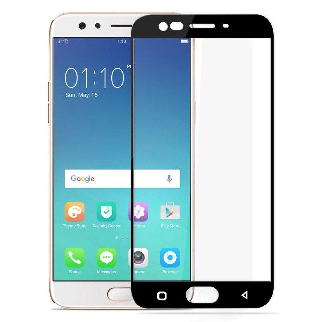 Oppo F3 Black   Mobiles Updates   Smartphone price, Mobile