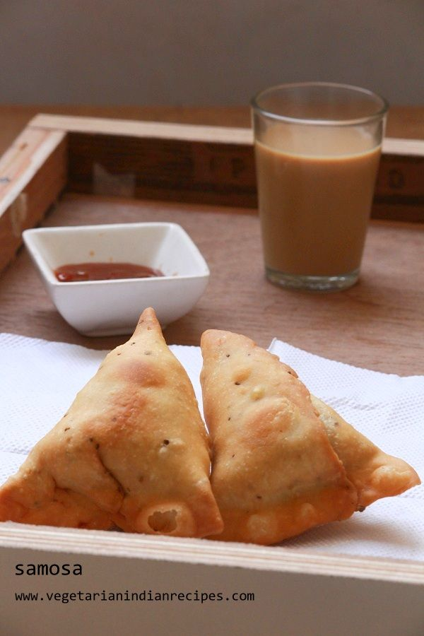 Samosa recipe tasty and popular indian snack recipe indianfood samosa recipe tasty and popular indian snack recipe indianfood food recipes forumfinder Images