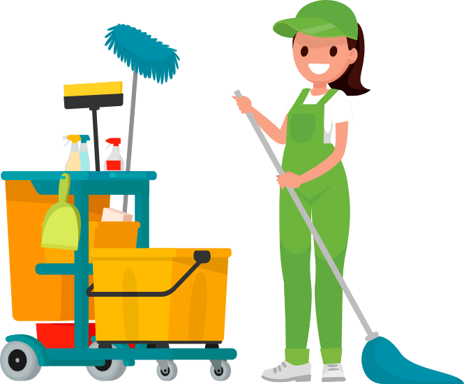 Without You We Are Not Able To Do What We Love If You Have Any Questions Or Concerns Plea Professional House Cleaning Cleaning Service House Cleaning Services