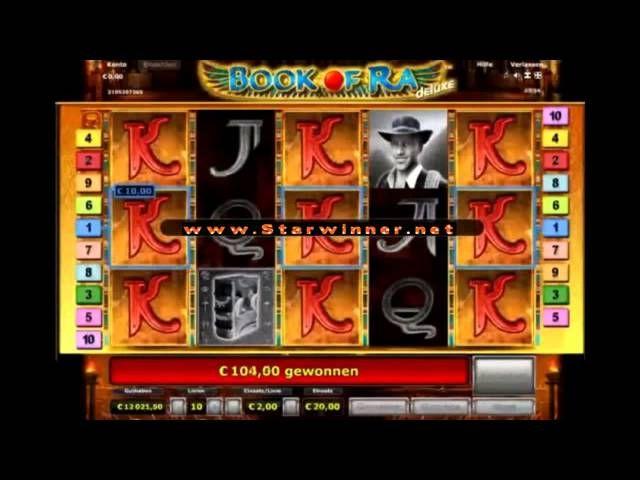 Casino Novoline Net