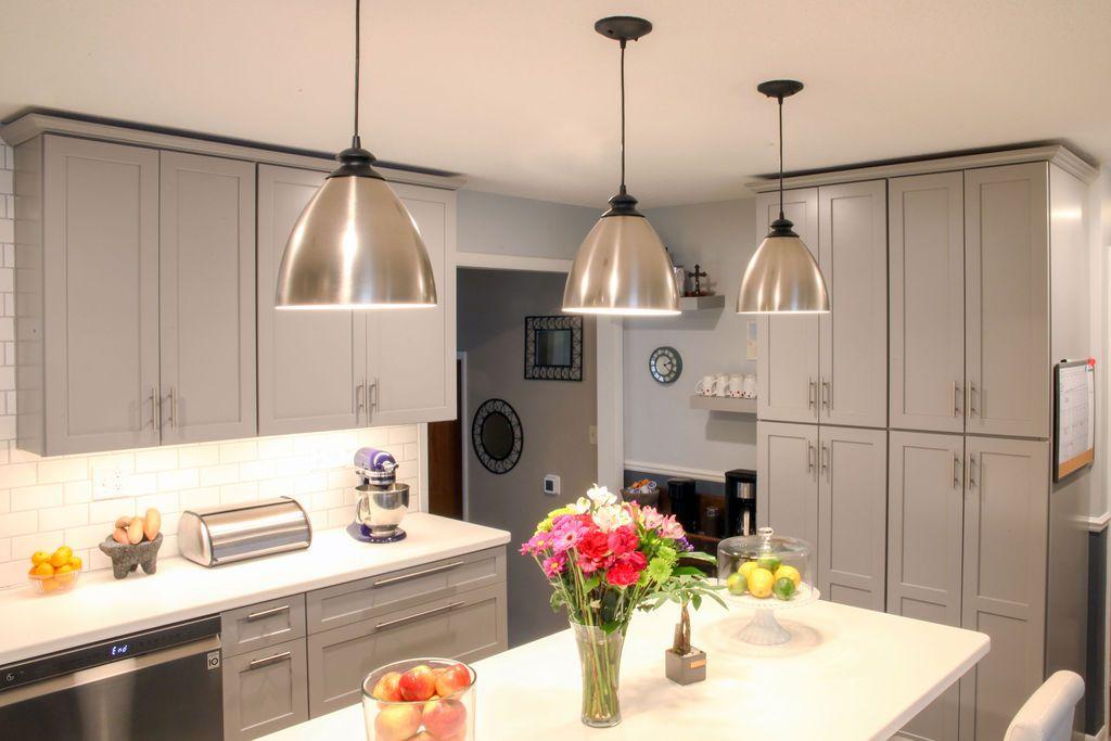 kitchen cabinets indiana
