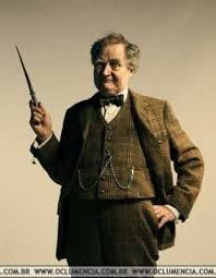 Igor Karkaroff Costume Google Search Harry Potter Film Harry Potter Zauberstab Hogwarts