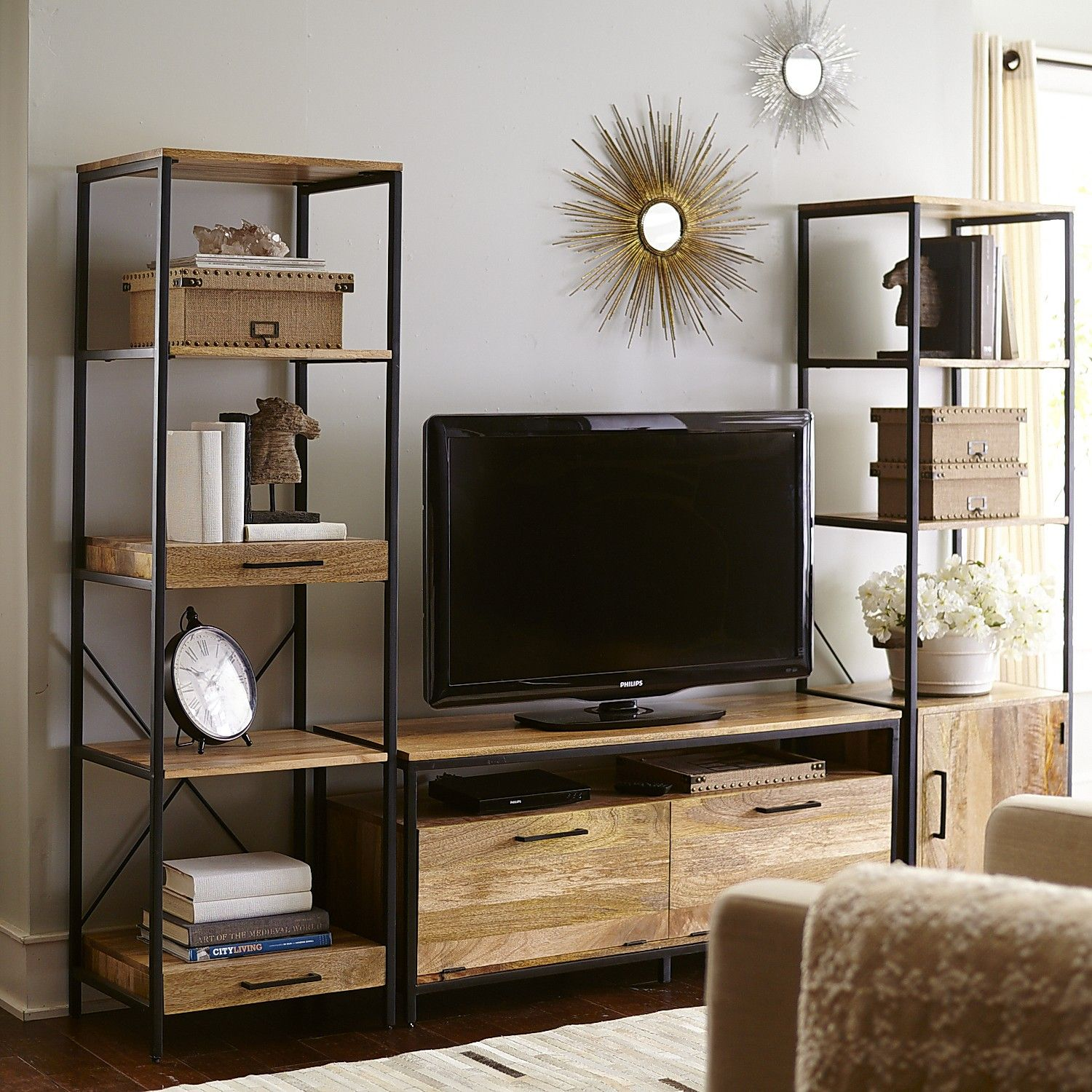 tvs stand tv espresso to nash walmart ameriwood up bookcase bookcases home com with for ip