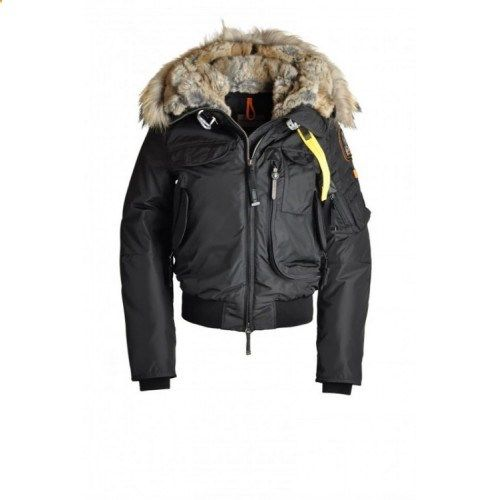are parajumpers worth it