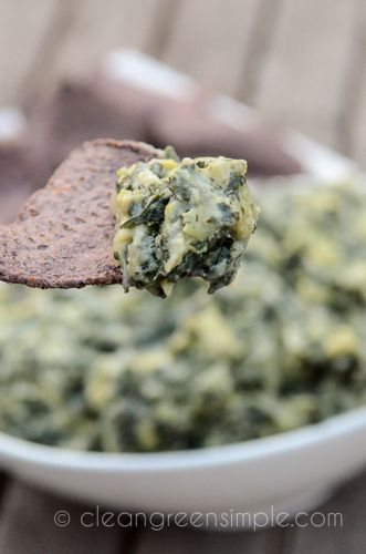 SpinachArtichokeDip-0013