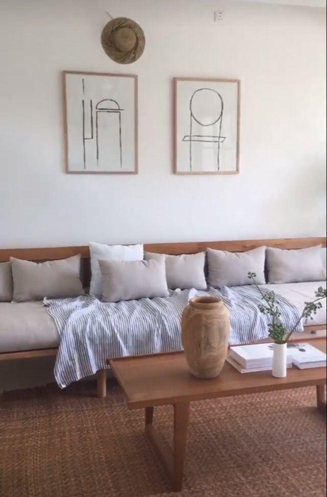 Attrayant Versace Home · Living Room Decor Inspiration · 25+ Minimalist Living Room  Ideas U0026amp; Inspiration That Won The Internet #Minimalist #