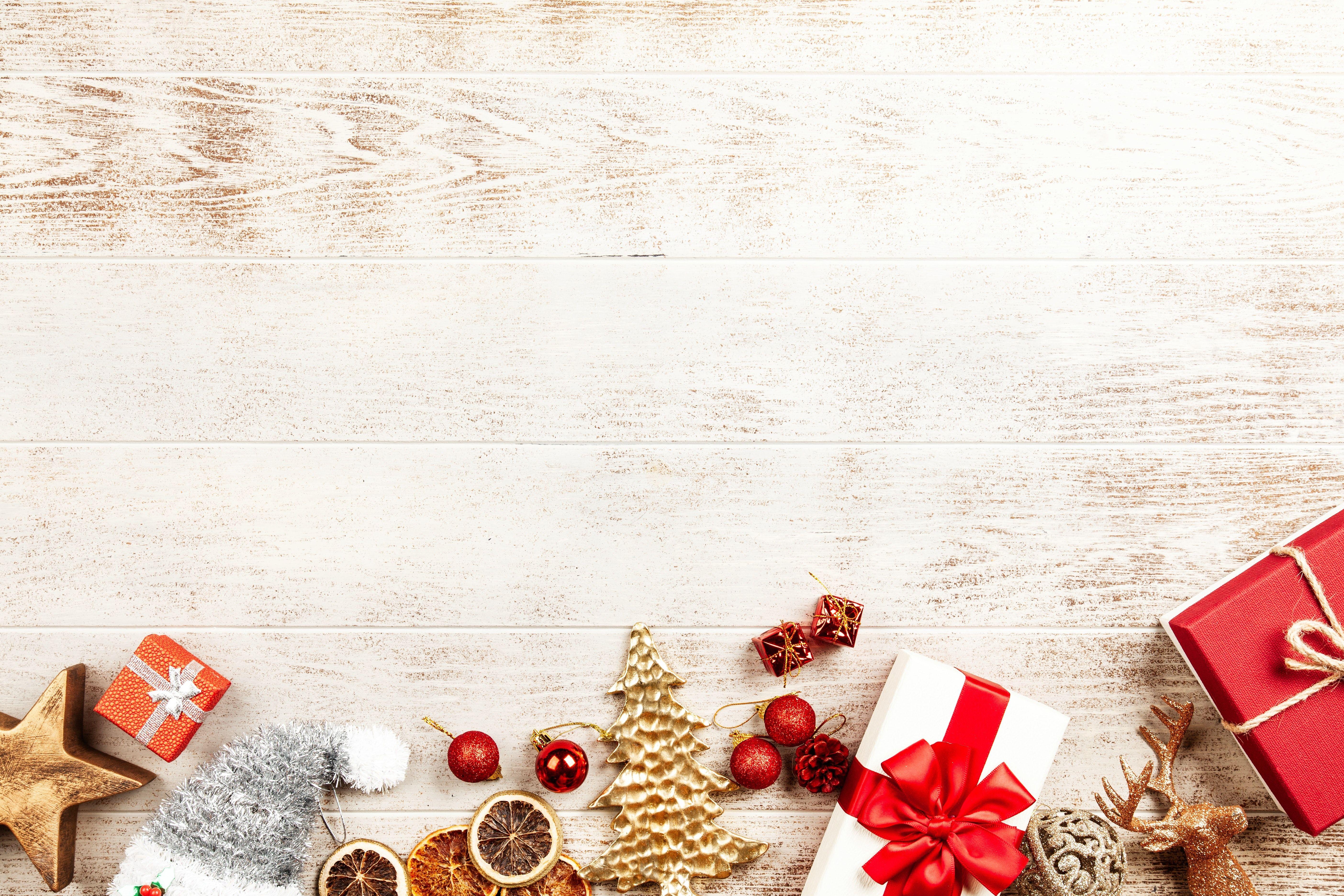 The Ultimate Christmas Gift Ideas Secret Santa Gifts Free Christmas Gifts Best Secret Santa Gifts