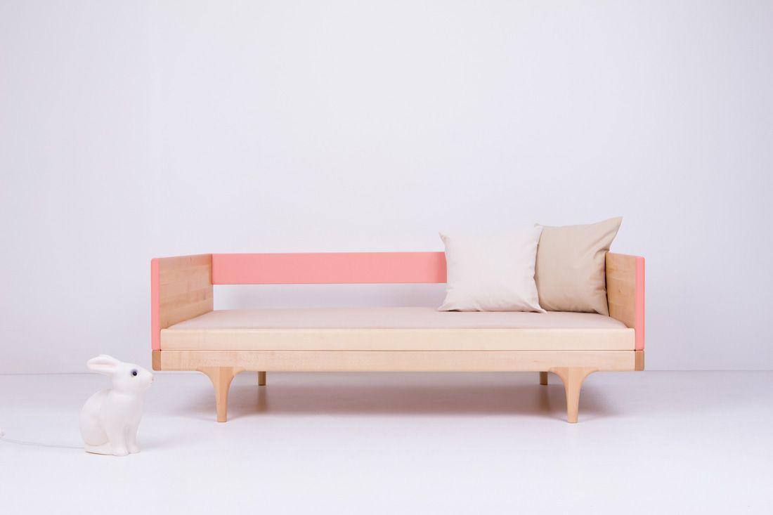 Caravan Conversion Kit In 2020 Furniture Toddler Bed Mattress Sales