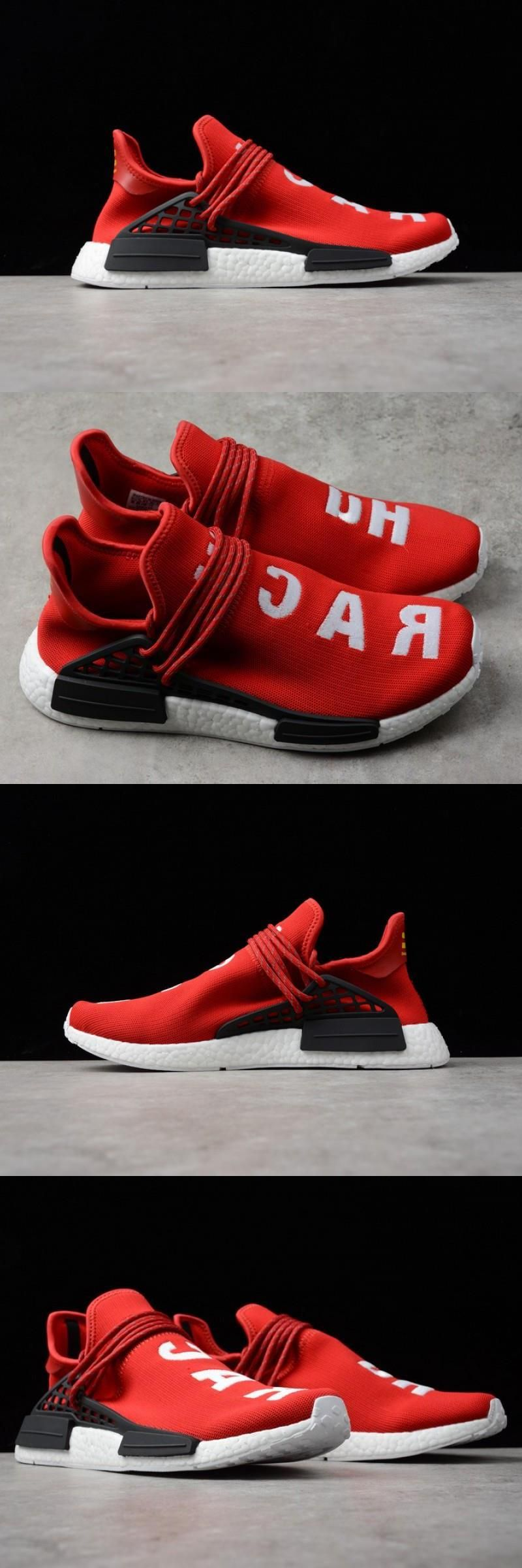 2020 Top Fashion Hot Sale Adidas Pharrell Nmd Human Race Red Bb0616 Solokicks     Best Online Sneaker Shop Where To Buy Good Quality Replica Adidas Pharrell Nmd Human Race Red Bb0616 Sports Men And Women Shoes At Low Cost