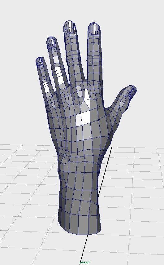 hand_016.jpg8dca09cb-1e4d-4092-8af7-61702c89777cOriginal.jpg (530×855)