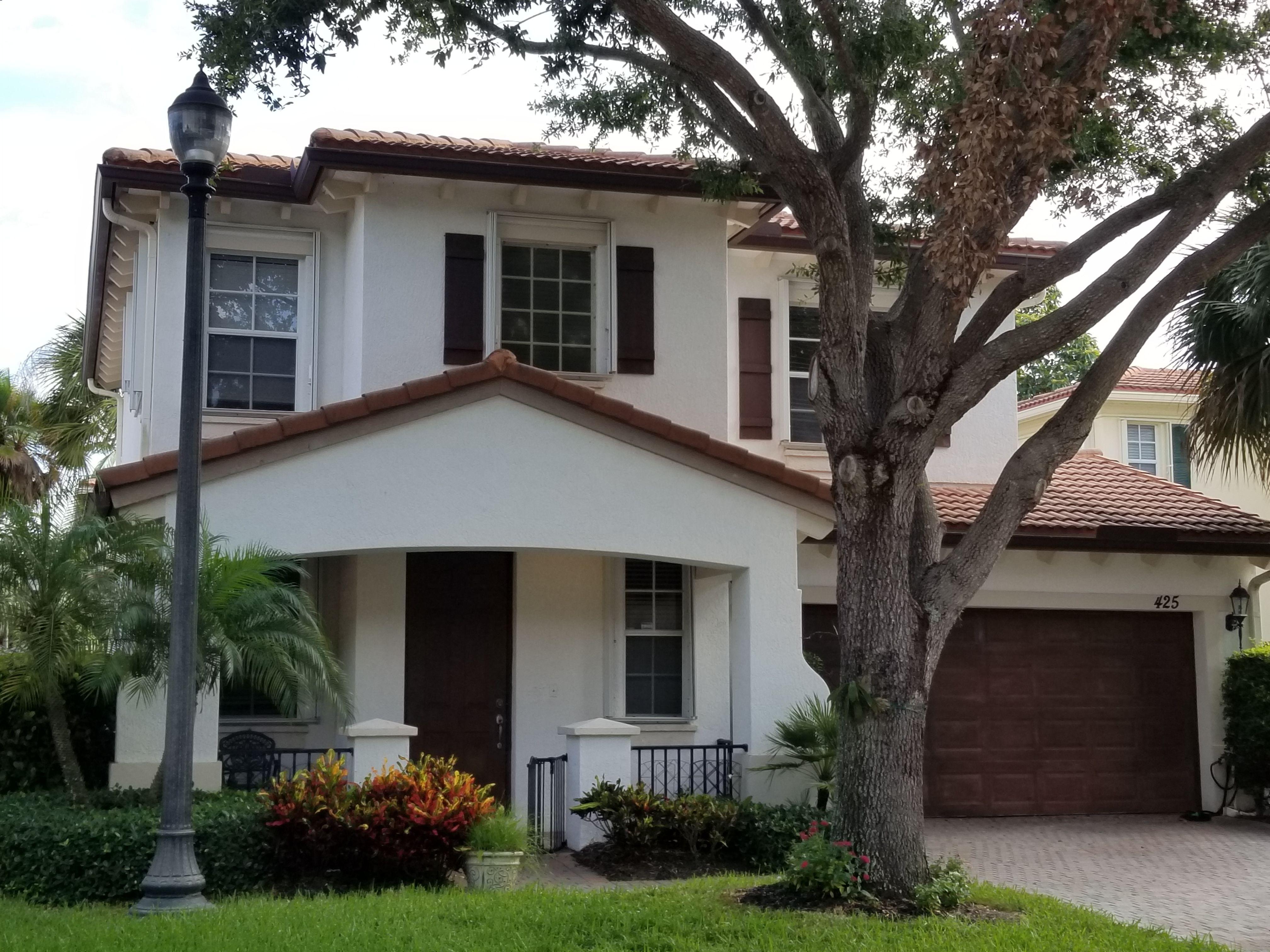 Coming Soon Luxury Estate Palm Beach Oceanfront Condo