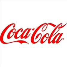 Major Brands like Coca Cola are using Content Marketing  http://blog.lingospot.com/bid/122056/Major-Brands-like-Coca-Cola-are-using-Content-Marketing  #ContentMarketing #CocaCola #Brands #Marketing