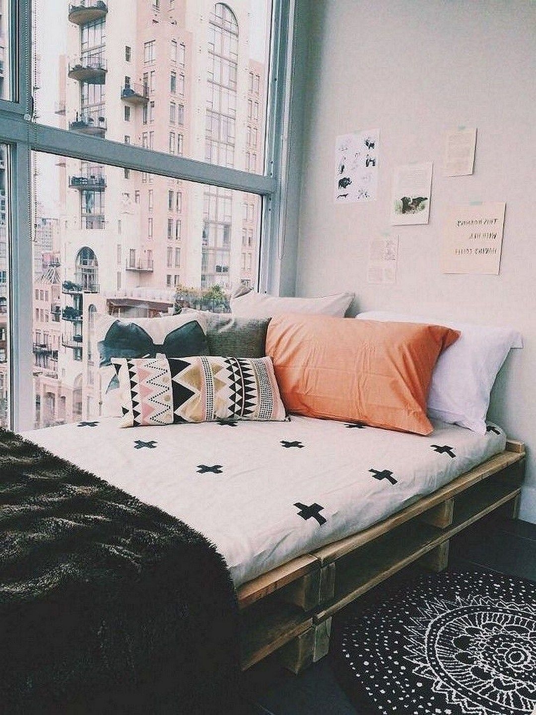 Design Your Own Dorm Room: 31 Elegant Dorm Room Decorating Ideas