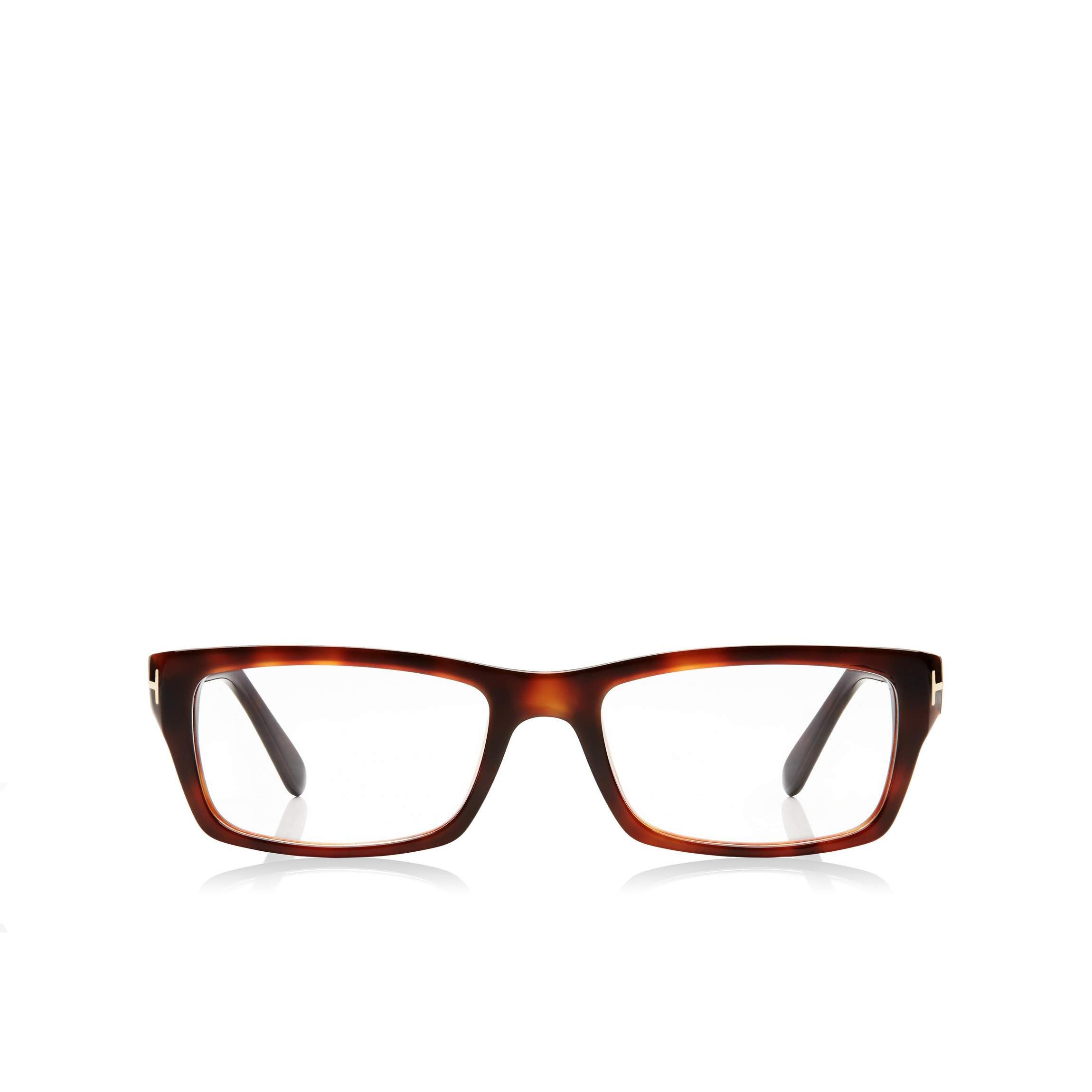 5294d40113 Square Optical Frame - Tom Ford · Frame ShopOptical FramesGlasses FramesTom  FordEyewearLuisTemples