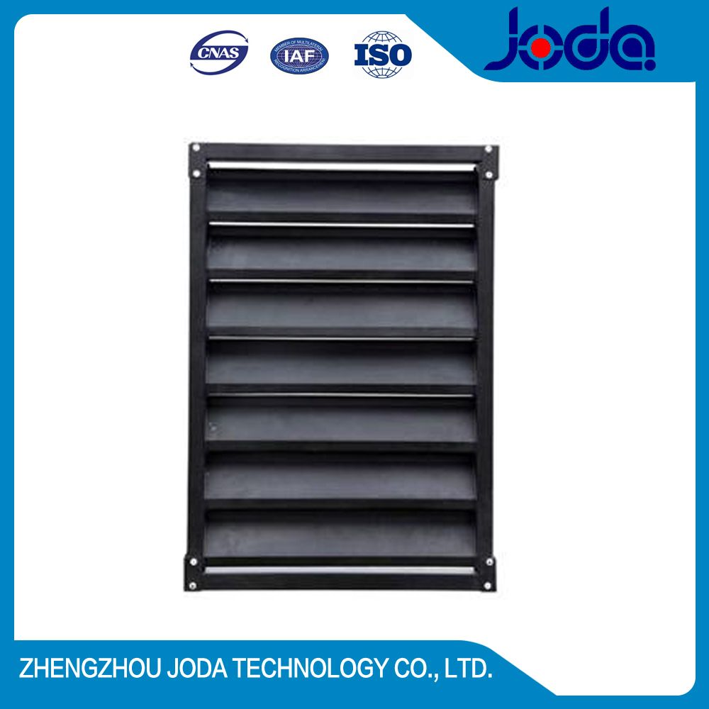 Check out this product on Alibaba.com App:2016 New Types Horizontal Slat Wooden Venetian Window Blinds For Home Decor https://m.alibaba.com/jqAfmq